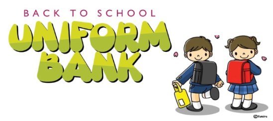 issue-1-back-toschool-uniform-bank