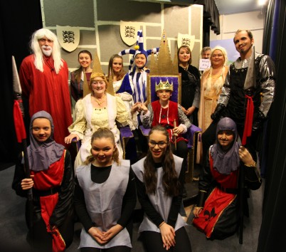 issue-1-panto-img_0325-001