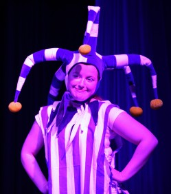 issue-1-panto-img_0368