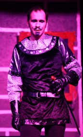 issue-1-panto-img_0401