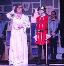 issue-1-panto-img_0592
