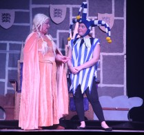issue-1-panto-img_0603