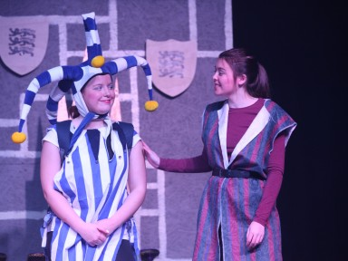 issue-1-panto-img_0628