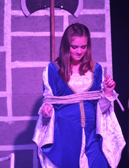 issue-1-panto-img_0632