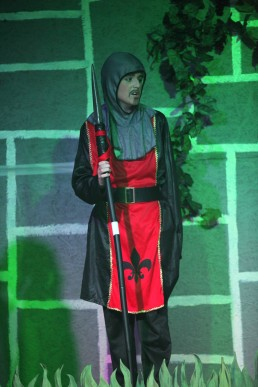 issue-1-panto-img_0715