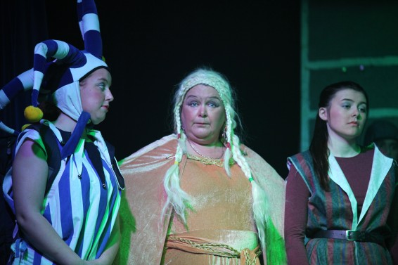 issue-1-panto-img_0722