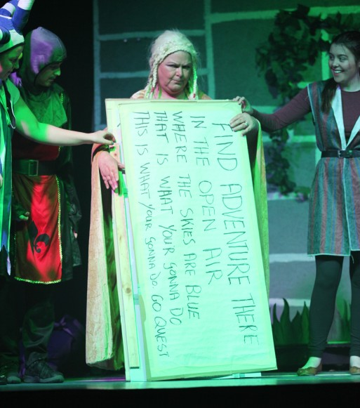 issue-1-panto-img_0725