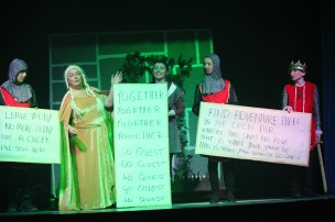 issue-1-panto-img_0734