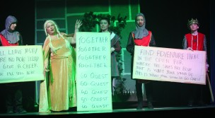 issue-1-panto-img_0739