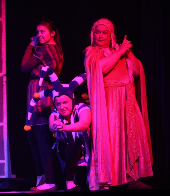 issue-1-panto-img_0869