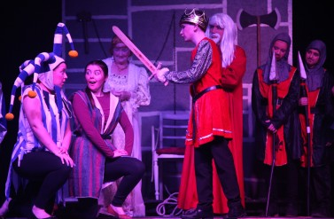 issue-1-panto-img_0994-001