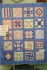 issue-1-quilters-quiltk1