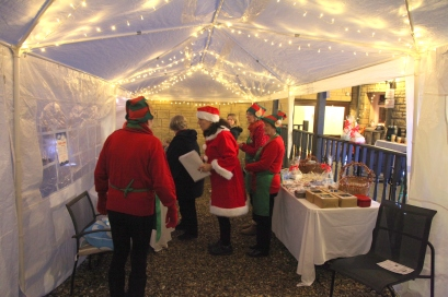 issue-1-santa-grotto-img_0280