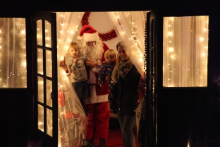 issue-1-santa-grotto-img_0302