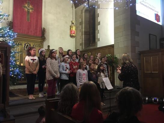 issue-1-school-concert-choir