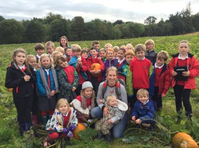 issue-1-school-grounds-pumpkin-trip
