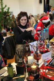 issue-1-xmas-market-img_0213