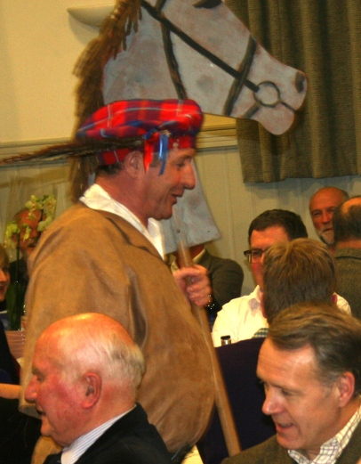 Issue #2 - Burns Night - IMG_3519 tam2