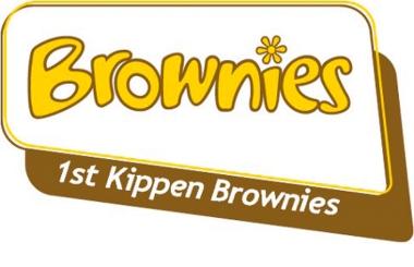 Brownies_logo