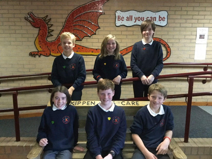 House Captains and Vice Captains 2017-18 photo.jpg