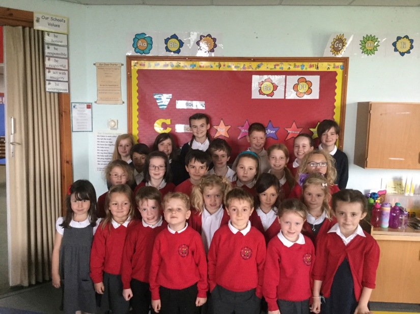 Pupil Council Photo.jpg