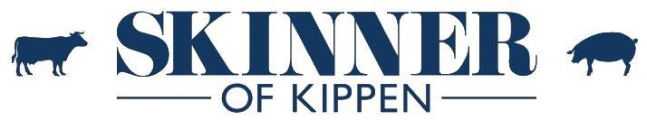 Skinner_logo