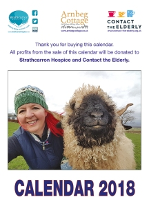 Contact_elderly_calendar2018