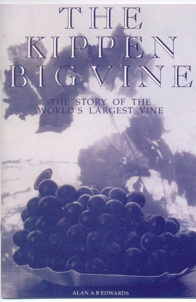 vinecover