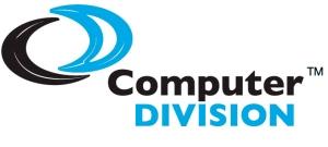 cd-z-logo