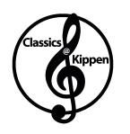 C@K Logo