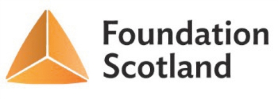 foundation-scotland