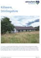 Abbeyfield-Brochure-of-Home-Killearn-1