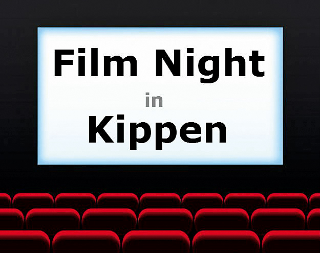 film-night-kippen