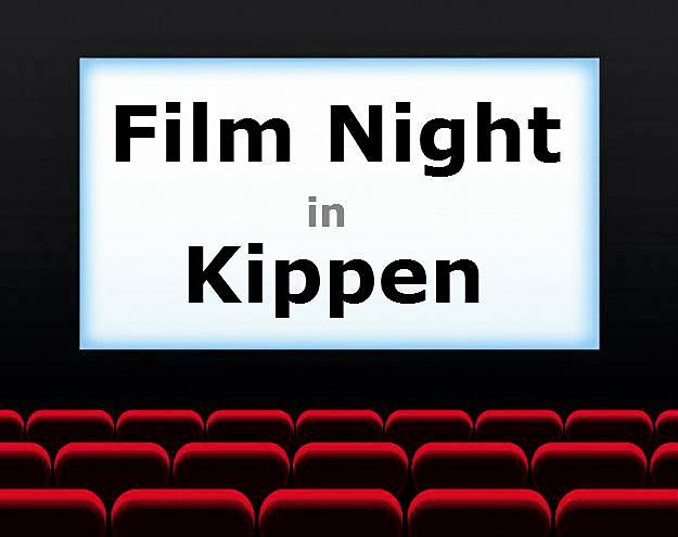 film-night-kippen
