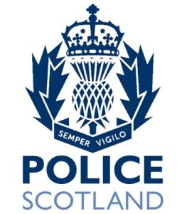 PoliceScotland
