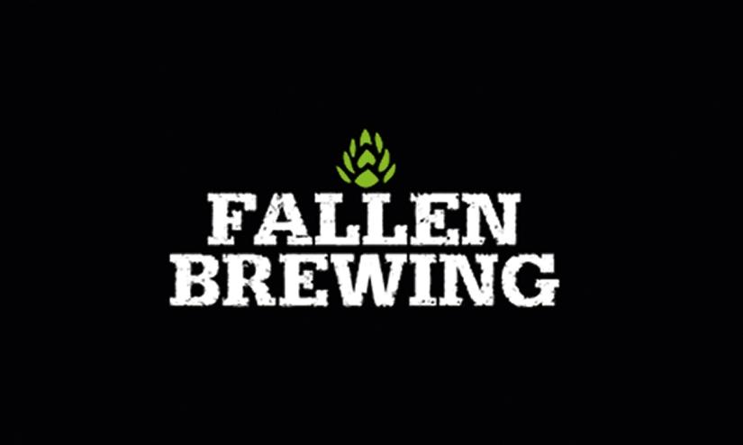fallen-logo