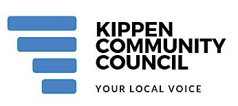 KCC-Logo-1