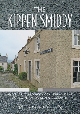 Kippen_Smiddy_cover