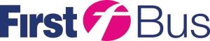 first-bus-logo