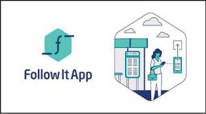 Follow_it_app