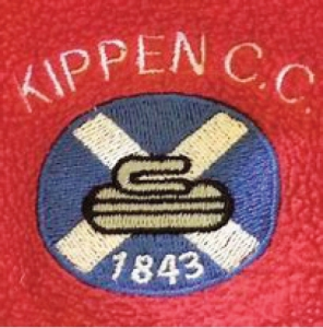 Kippen_CC