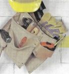 tool_bag